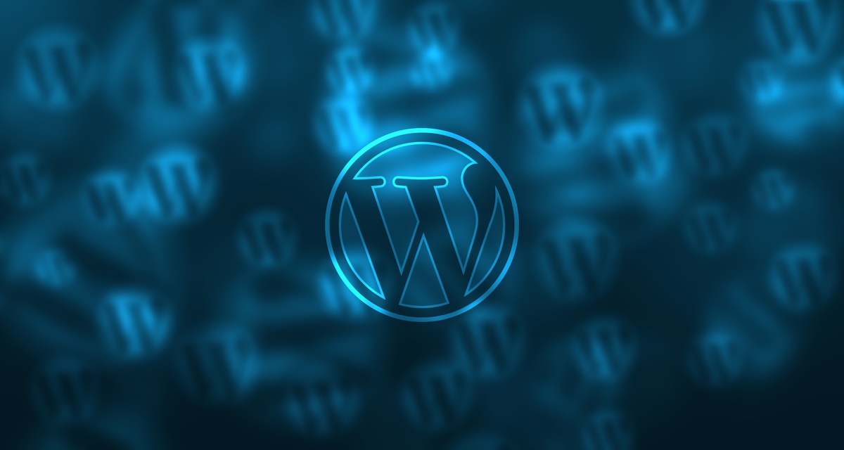 Can WordPress filter posts by category and tag? FAQs. - WP Website Tools